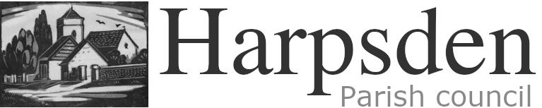 Harpsden Parish Council